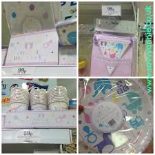 baby shower cheap decorations cheap baby shower home bargains