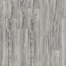 floor decor luxury vinyl flooring price