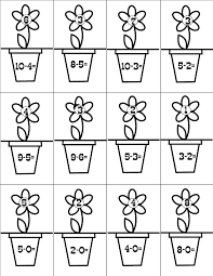 coloring pages coloring pages christmas color by number pages new