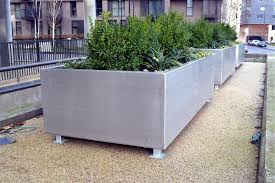 extra large outdoor planters planters amusing large plastic planter large plastic planter
