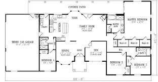 simple 5 bedroom house plans charming 2 story house plans with 5 bedrooms photos best