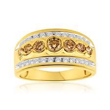 engagement rings australia diamond rings shop rings online shiels jewellers