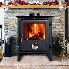 log to clean fireplace part 36 chimney sweep logs do they work