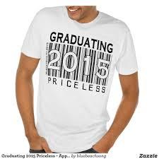high school senior apparel graduating 2015 priceless apparel t shirt cricut and craft