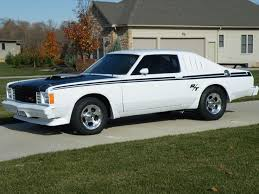 1980 dodge dart 53 best plymouth volare images on plymouth mopar and