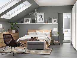 rattan schlafzimmer ikea rattan möbel 25 wohnideen mit den bestsellern ikea