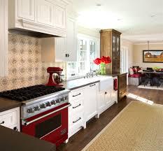 used kitchen cabinets san diego kitchen cabinets traditional kitchen cabinet san diego kitchen