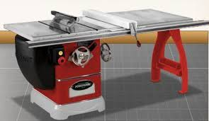 table saw u2014 woodworking online