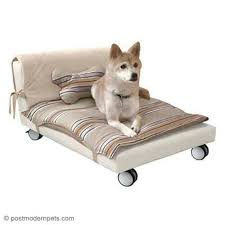 Cute Puppy Beds 325 Best Dog Beds Images On Pinterest Pet Beds Dog Beds And Dog