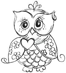 coloring pages that you can print u2013 corresponsables co