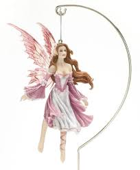 index of images fairies faerie ornaments