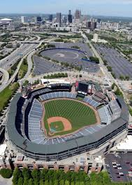 state could spend 48 million on turner field deal