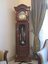 Contemporary Grandfather Clock Modern Style Grandfather Clock U2014 Tedx Decors The Beautiful Of