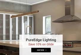 Furniture Lighting Amp Home Decor Free Shipping Amp Great Contemporary U0026 Modern Lighting Led Lights Ceiling Fans Lightology