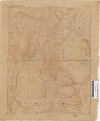 Map Of Utah Cities Utah Historical Topographic Maps Perry Castañeda Map Collection