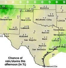 Texarkana Weather Radar Map June 10 Texas Weather Roundup U2022 Texas Storm Chasers