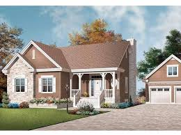 Country Craftsman House Plans 12 Best Small House Plans For Someday Images On Pinterest Small