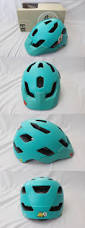 motocross bikes on ebay best 25 mountain bike helmets ideas on pinterest sweepstakes