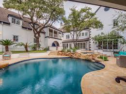 charleston home and design magazine jobs sanantonio luxury homes and real estate featured listings
