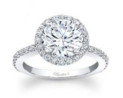 zales engagement rings halo engagement ring zales engagement rings for and