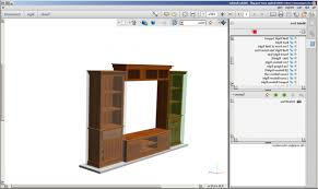 Kitchen Cabinet Design Program Kitchen Cabinets Design App U2013 Tabetara Throughout Awesome Kitchen