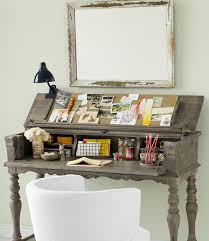 Small Apartment Desk Ideas Enchanting Small Space Desk Ideas Furniture Decorating Items Small