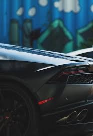 655 best lamborghini images on pinterest car dream cars and