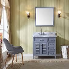 bathroom vanities atlas usa