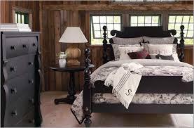 ethan allen sofa bed furniture ethan allen bedroom furniture discontinued fresh on inside