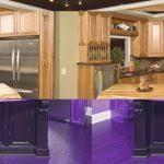 kitchen cabinet gutscheincode home cabinet blog