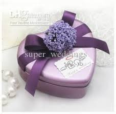 heart shaped candy boxes wholesale 34 best wedding favors images on heart shapes favor