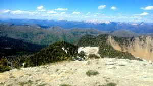Bed Of My Chevy Lyrics 10 Songs 10 Stories 10 Days U0027bury Me In Montana U0027 Mike Murray