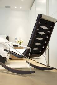 Rocking Chair Miami 148 Best Rocking Chairs Images On Pinterest Rocking Chairs