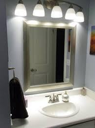 Bathroom Light Fixtures Home Depot by 100 Ikea Bathroom Lighting Fixtures Home Decor Bathroom