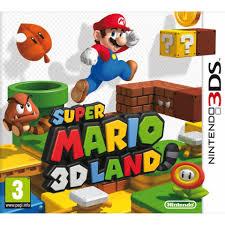 nintendo 3ds all digital games nintendo official uk store super mario 3d land digital download