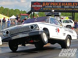 Chevy Muscle Cars - 819 best muscle car love images on pinterest muscle cars