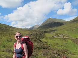 lady glen affric glen affric loch ness tour from inverness wow scotalnd tours