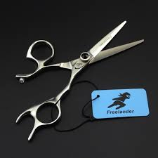 hair dressing personalities 6 inch professional hair scissors personality hand japan 440c
