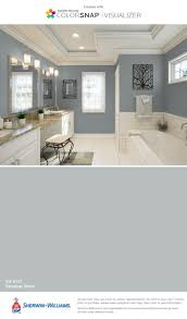 2226 best wall paint colors images on pinterest colors wall