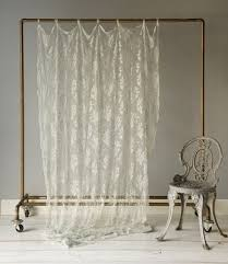 fabric room divider furniture amazing home interior look with