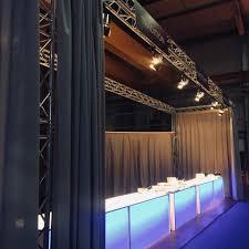 Bad Oeynhausen Veranstaltungen Business Event In Bad Oeynhausen Lange U0026 Ohlemeyer