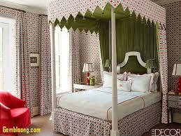 tween girl bedrooms bedroom girl bedroom beautiful best girl bedrooms tween girl room