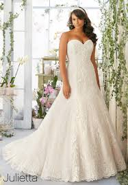 wedding dress rental awesome wedding dress rental tulsa wedding inspirations
