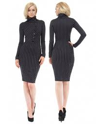 22 elegant smart casual women dresses u2013 playzoa com