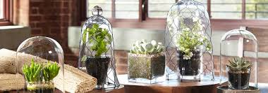 home decorations store online home decorating stores free online home decor