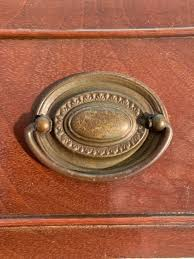 how to clean brass cabinet knobs how do i clean antique brass drawer pulls hometalk