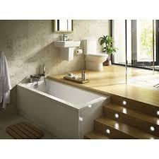 Bathroom Suppliers Edinburgh 9 Best Muebles Mdf Images On Pinterest Closet Ideas Closet And