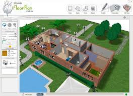quick floor plan creator floorplan maker 3dvista