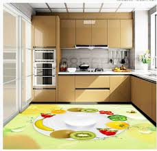 Kitchen Backdrop Online Buy Wholesale Kitchen Backdrop From China Kitchen Backdrop