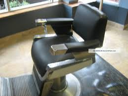 Antique Barber Chairs For Sale Furniture Barber Supplies Wholesale Barber Chair Free Shipping